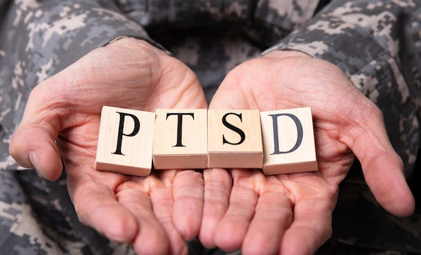 What is PTSD and How Can Therapy Help?